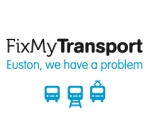 fix my transport